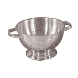Featured Product Stainless Steel Colander