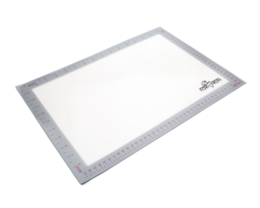 Featured Product Non-Stick Silicone Baking Mat