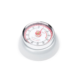 Featured Product Retro Kitchen Timer