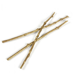 Featured Product Swizzle Sticks