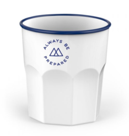 Featured Product Wander Ware Camping Rocks Cup