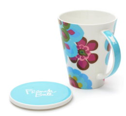 Featured Product Gala V Porcelain Mug