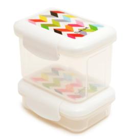 Featured Product Ziggy Snack Bundle