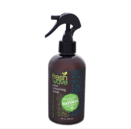 Featured Product Odor Removing Spray