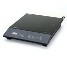 Featured Product Single Induction Cooktop