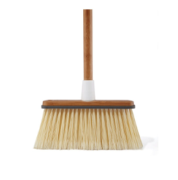 Featured Product Clean Sweep Broom