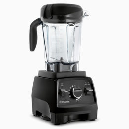 Featured Product Professional Series 750 Blender