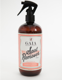 Featured Product Spot Remover