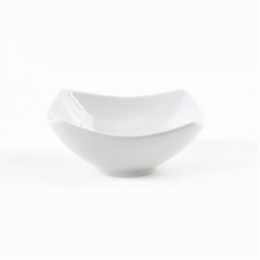 Featured Product Gracious Ceramic Dining Bowl