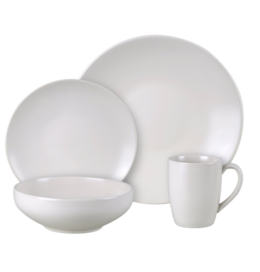 Featured Product Paradiso Dinnerware Set