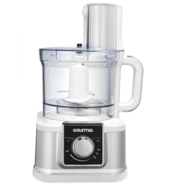 Featured Product Gourmet Grade 14-Cup Food Processor