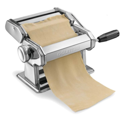 Featured Product Pasta Maker, Roller & Cutter