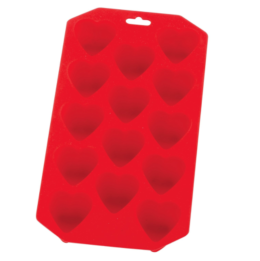 Featured Product Ice Tray and Mold