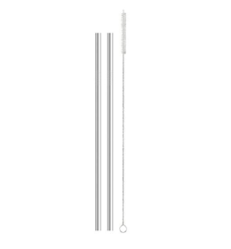 Featured Product Reusable Tumbler Drinking Straws