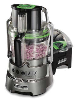 Featured Product Professional 14-Cup Food Processor