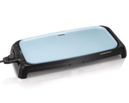 Featured Product Reversible Durathon Ceramic Griddle