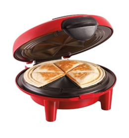 Featured Product Quesadilla Maker