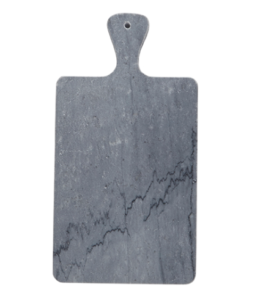 Featured Product Marche Marble Serving Board