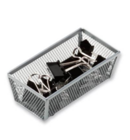 Featured Product 3 x 6 Bin