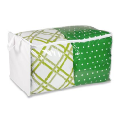 Featured Product Jumbo Storage Bag