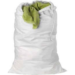 Featured Product Laundry Bag