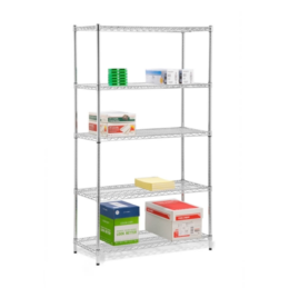 Featured Product Urban Shelving 5-Tier Shelving Unit