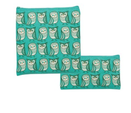 Featured Product Hootenanny Snack Bags