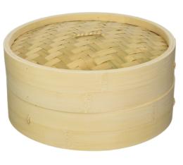 Featured Product Global Kitchen 4 Piece Dim Sum Set