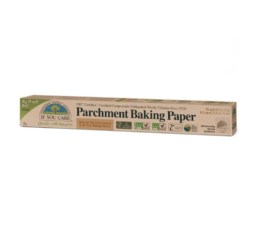 Featured Product Parchment Baking Paper