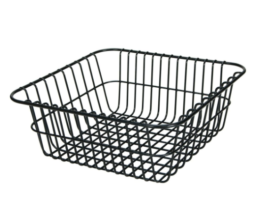 Featured Product Wire Basket