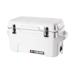 Featured Product Yukon 50 Rotomold Cooler
