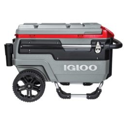 Featured Product Trailmate Liddup Cooler