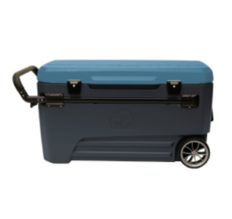Featured Product MaxCold Glide Pro 110 Quart Roller