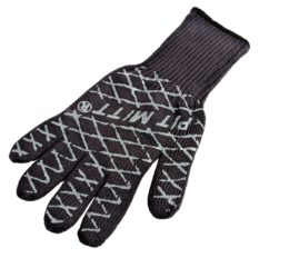 Featured Product Ultimate Barbecue Pit Mitt Glove