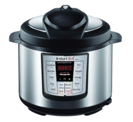 Featured Product Lux 6-Qt.
