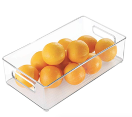 Featured Product Refrigerator or Freezer Storage Food Organizer