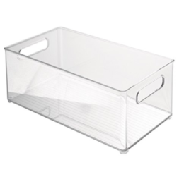 Featured Product Kitchen Bins