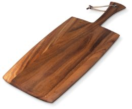 Featured Product Large Rectangular Paddle Board