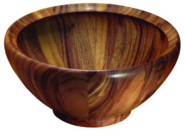 Featured Product Extra Large Salad Bowl