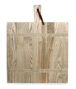 Featured Product Square Cutting Board