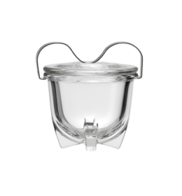 Featured Product Egg Coddler