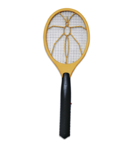 Featured Product Electronic Bug Zapper Racket