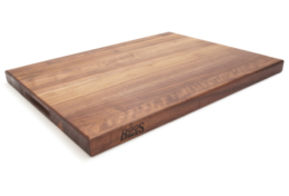 Featured Product Walnut Cutting Board