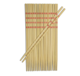 Featured Product Bamboo Table Chopsticks