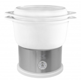 Featured Product Ceramic Steamer