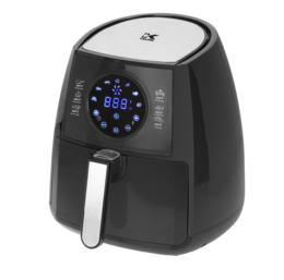 Featured Product Digital Air Fryer