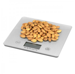 Featured Product XL Digital Kitchen Scale