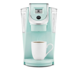 Featured Product K200 Coffee Maker