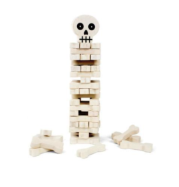 Featured Product Stack the Bones Game