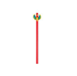 Featured Product Tropical Pencils